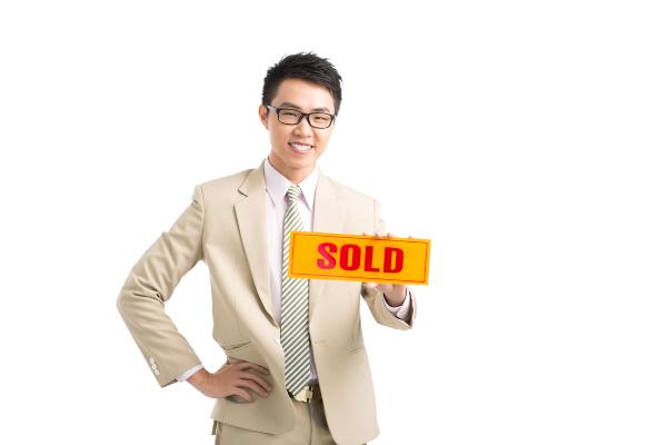 refinance, refinancing, refinance malaysia, refinancing home loan malaysia, refinance loan, home refinancing malaysia, refinance home loan, refinance mortgage, what is refinancing, home refinance, refinance calculator, refinancing house, refinancing housing loan