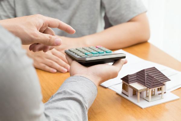 cukai keuntungan harta tanah, kos jual rumah, pinjaman perumahan, yuran guaman