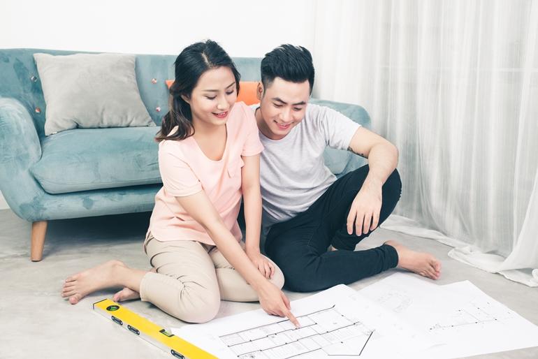 5 ข้อต้องคิดก่อนตัดสินใจซื้อบ้านในช่วงนี้