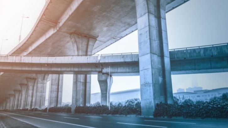 Sebutkan Macam Jembatan Berdasarkan Fungsinya - Besar