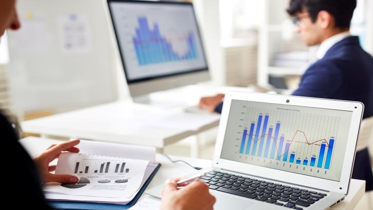 gaji dan posisi perusahaan forex pedagang berjangka dan opsi