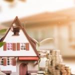 Foto Investasi dan Reksadana (5)