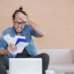 Pengertian Kredit Macet dan Cara Mengatasinya