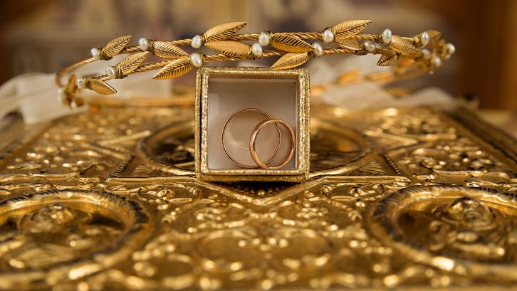 Begini Cara Untung Jual Emas Di Pegadaian Rumah Com