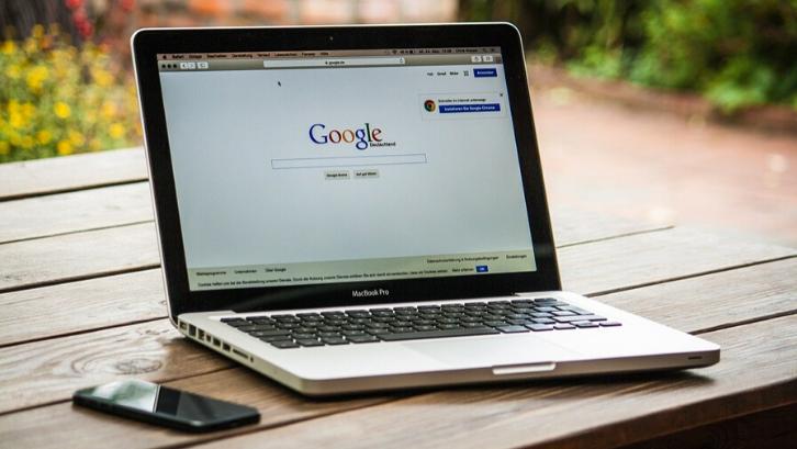 Cek Daftar Lengkap Provider Internet Terbaik di Indonesia | Rumah.com