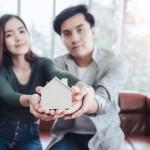 7 เทคนิค ที่ช่วยให้คุณขายบ้านได้ง่ายขึ้น