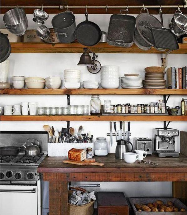 Interior design kitchen, Kitchen design Malaysia, Condo design kitchen, Kitchen design Malaysia, Wet kitchen design, Dry kitchen design, Condo kitchen design, Mini kitchen, Kitchen ideas, Kitchen design