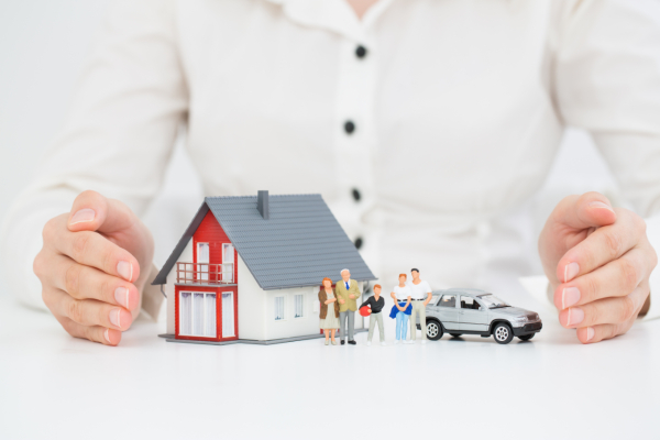 Probate and administration act 1959, Probate and administration act Malaysia, Probate and administration act, Grant of probate Malaysia, Grant of probate, Letter of administration Malaysia, What is probate, probate, Probate meaning, executor, Executor of will