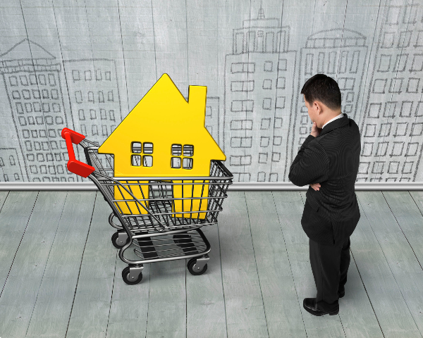 home buyer mistakes, buying property in malaysia, malaysia property market