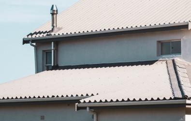 Atap Alderon Jenis Kelebihan Kekurangan dan Daftar Harganya