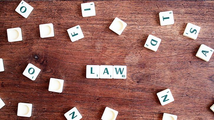 Sama seperti program pemerintahan lainnya, Tapera juga memiliki dasar hukum. (Foto: Pexels)