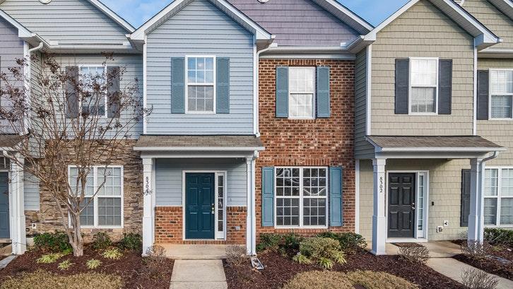 Tapera akan membantu Anda dalam membeli rumah impian. (Foto: Pexels)
