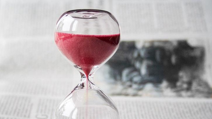 Waktu minimal kepesertaan Tapera adalah 12 bulan sejak didaftarkan. (Foto: Pexels)