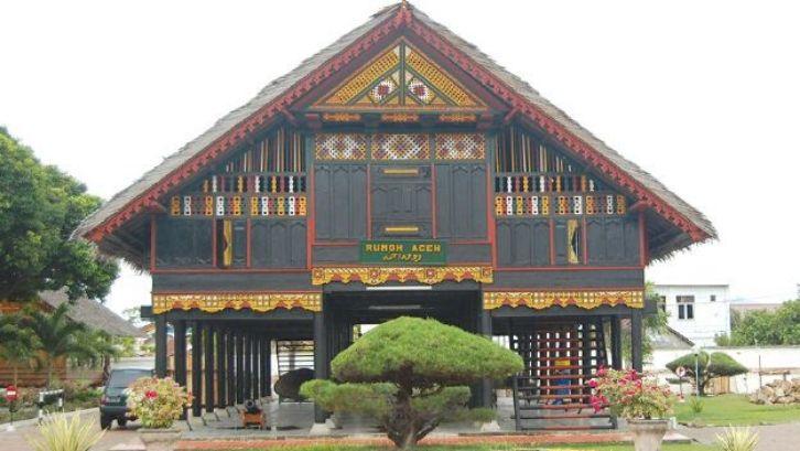 Sulawesi Utara - Wikipedia bahasa Indonesia, ensiklopedia bebas