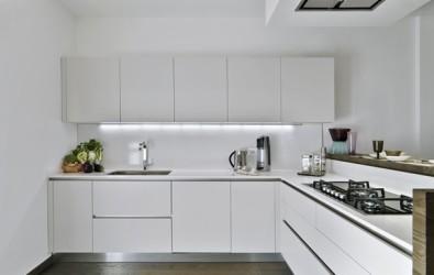 หากคิดจะต่อเติมครัวหลังบ้าน มีข้อควรรู้หลายด้าน