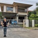 บ้านไม่ได้สำคัญที่ขนาด แต่ต้องตอบโจทย์ไลฟ์สไตล์ผู้อยู่อาศัย
