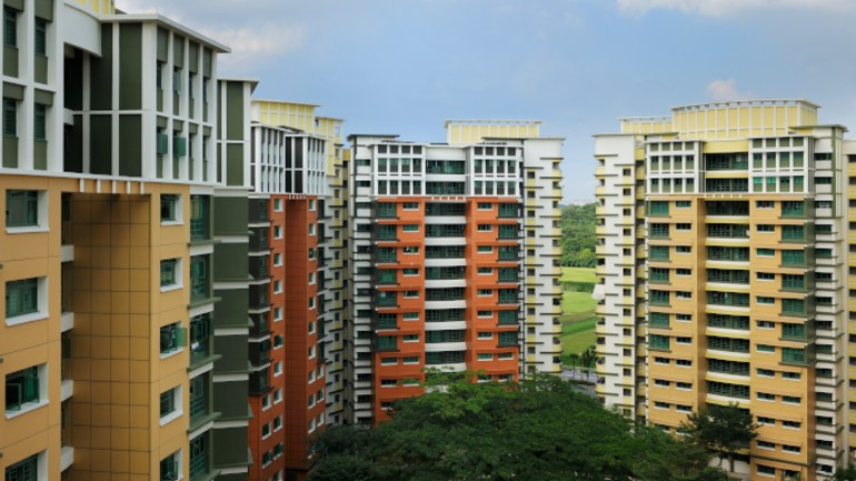 Woodlands BTO Flats (August 2020 Launch): Affordable yet Accessible Living in the North