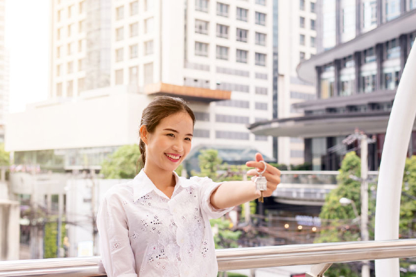 Airbnb Malaysia, Malaysia Airbnb, Penang Airbnb, Airbnb KL, Airbnb in KL, Airbnbnb Malaysia login, Airbnb Sabah, Airbnb investment, Investment property, short term rental, short term rentals, long term rentals, long term rental