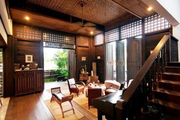 7 Inspirasi Rumah Untuk Membantu Anda Memilih Hiasan Yang Sesuai Propertyguru Malaysia