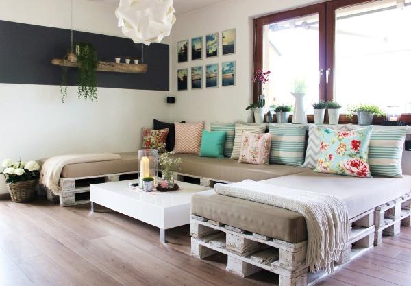 hiasan dalaman rumah, hiasan dalaman, hiasan dalaman rumah teres, hiasan rumah, hiasan dalam rumah, hiasan dinding rumah, hiasan cantik, hiasan rumah cantik