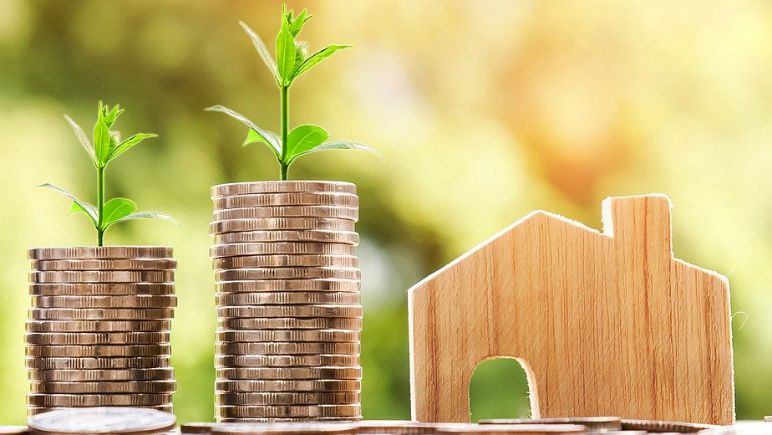 home equity loans cash out refinancing