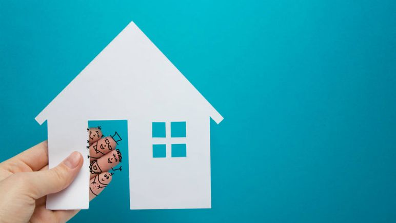 Why More Homeowners Are Refinancing Now, Especially Thanks To COVID-19 Property Reliefs