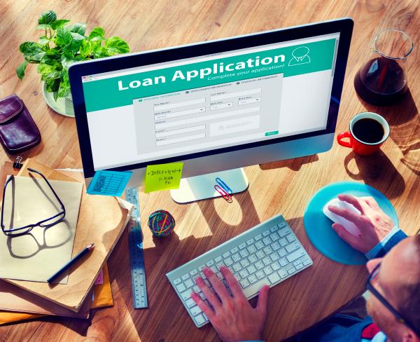 home-loan-salary-2