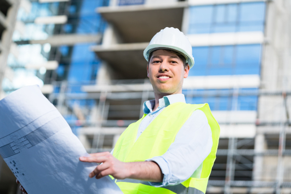 Periodic inspection, Building inspection, Building inspector, Inspection report