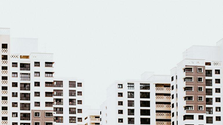 resale flat prices singapore
