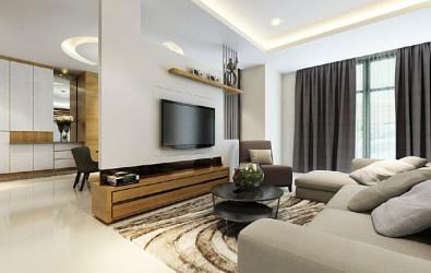hiasan dalaman ruang tamu, lampu siling ruang tamu, lampu ruang tamu, lampu hiasan ruang tamu, hiasan dalaman ruang tamu, ruang tamu, dekorasi ruang tamu, deko ruang tamu