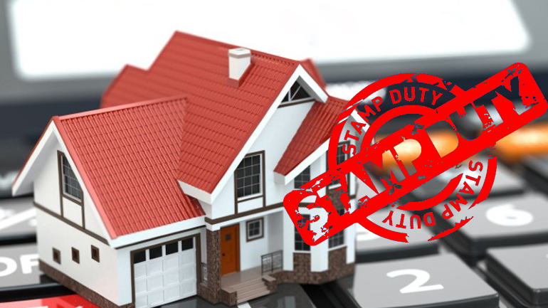 stamp duty, stamp duty malaysia, tenancy agreement, rent house malaysia, rental agreement, tenants, landlord, house rental agreement, rental contract, tenancy agreement, tenant agreement, landlord rights