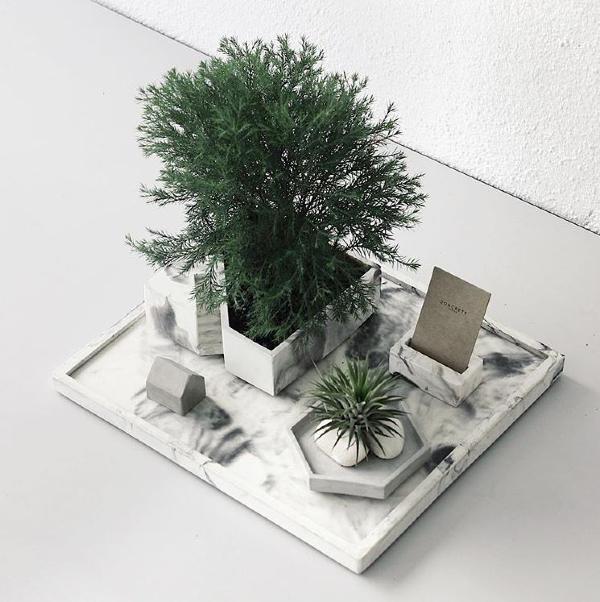 shops-deliver-plants-3 (1)