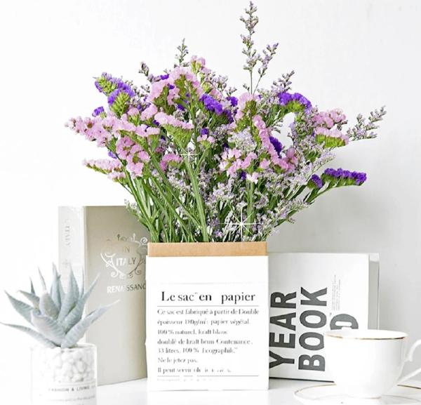 shops-deliver-plants-8 (1)