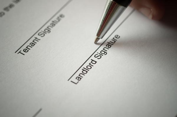 tenancy agreement, tenant agreement, tenant, landlord, rental property