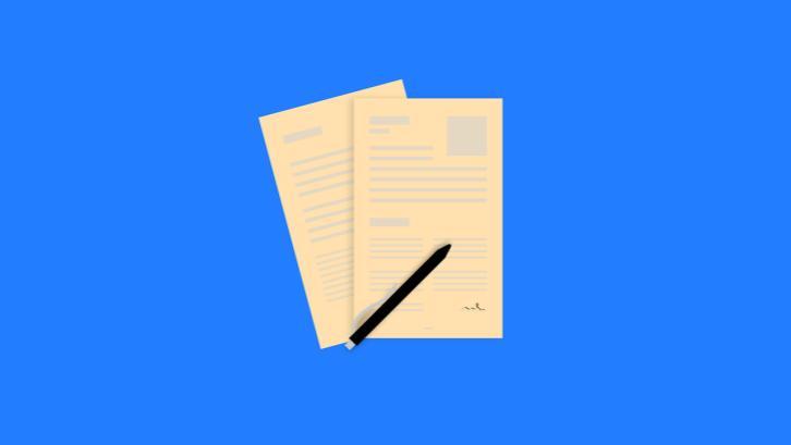 1. Pengertian Surat Perjanjian Jual Beli Tanah