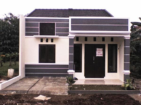 Kelebihan Rumah Tipe 21: Harga, Ukuran, Dan Denah | Rumah.com