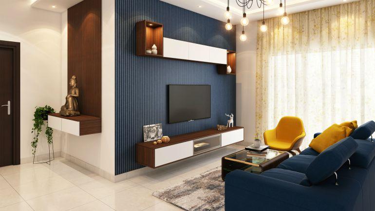 1m hdb resale flats