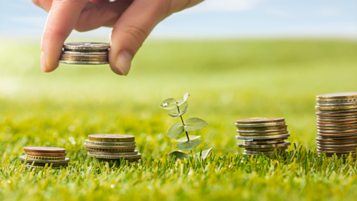 Kelebihan Investasi Tanah