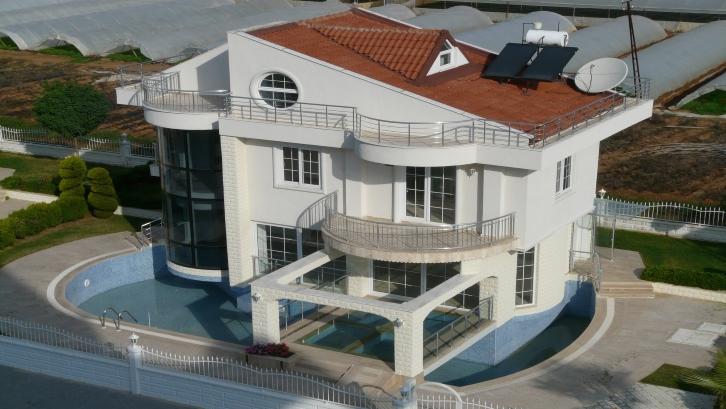 13 Ide Desain Atap Miring Rumah Minimalis Terbaru Rumah Com