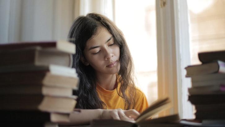 Siapa saja anak yang memerlukan homeschooling? (Foto: Pexels)