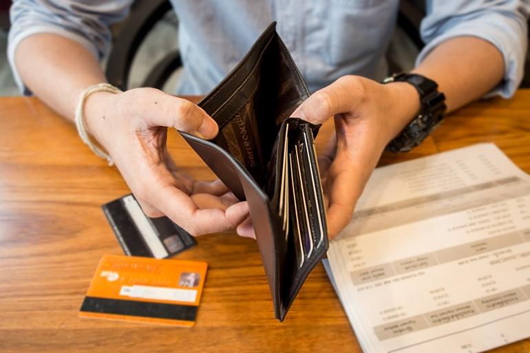คนมีหนี้ควรรู้ 8 วิธีปรับโครงสร้างหนี้ หลังโควิด-19