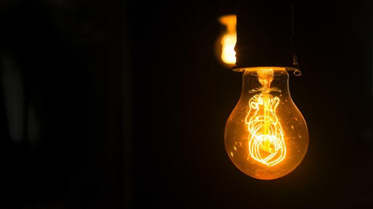 Jenis-jenis Lampu 1