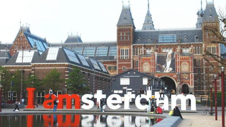 Belanda adalah salah satu negara yang menggunakan sistem sewa tanah. (Foto: The Conversation)