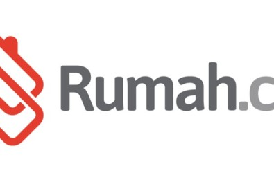 Rumah.com Press Release