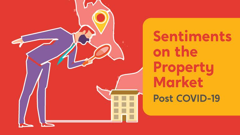 Malaysia Consumer Sentiment Study H2 2020
