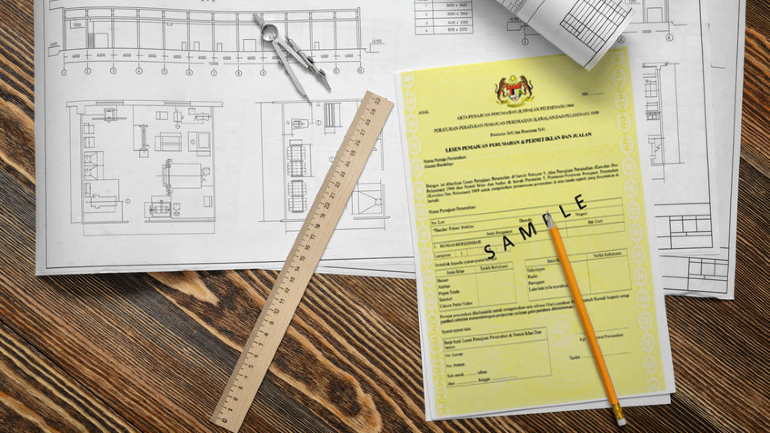 APDL Malaysia, APDL meaning, apdl, Developer license Malaysia, Property developer, Property developers, Property development companies, Real estate developers, Property development process