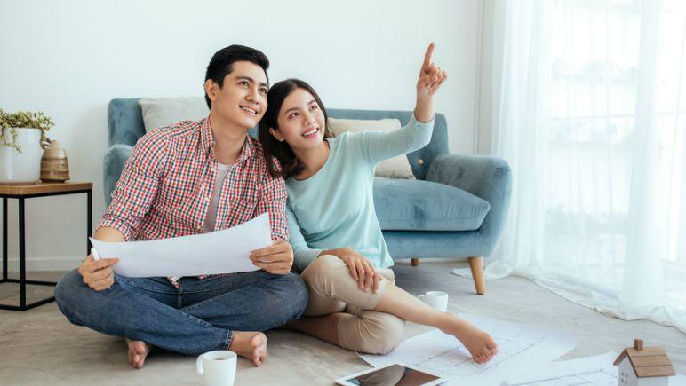 Singapore Consumer Sentiment Study H2 2020