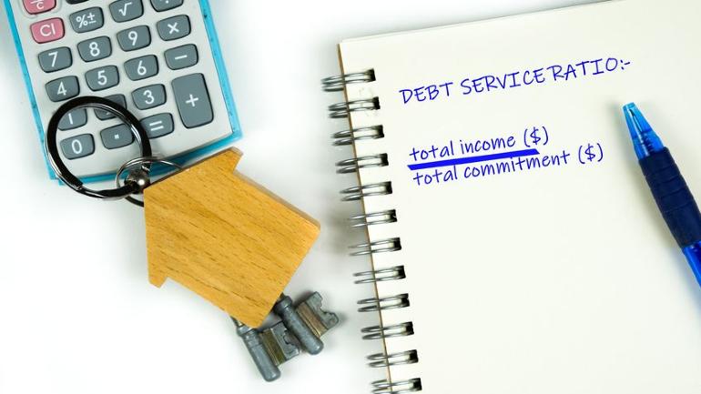 dsr, debt service ratio, debt service ratio malaysia, dsr malaysia, dsr debt service ratio