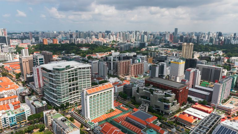 9 condos to look out for fire sales as they approach their absd deadline in 2021