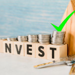 Real estate investing, Investment property, Property investment, Long-term Investment, Types of investment, Investing in property, How to invest in property, Rental yield, How to invest in real estate, Investment properties